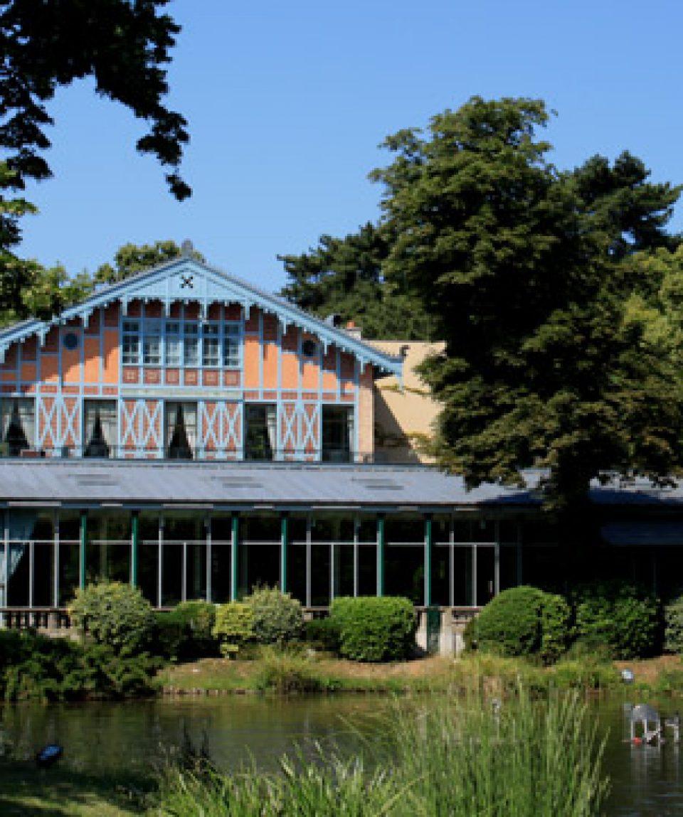 pavillon-ermenonville