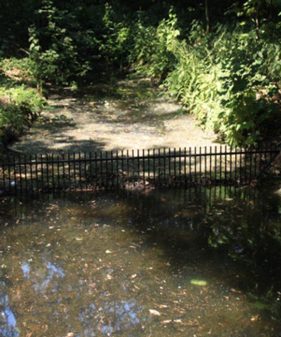 ruisseau-armenonville