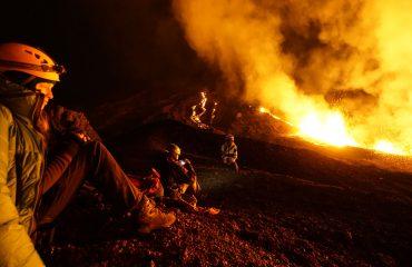 Rando Volcan 2
