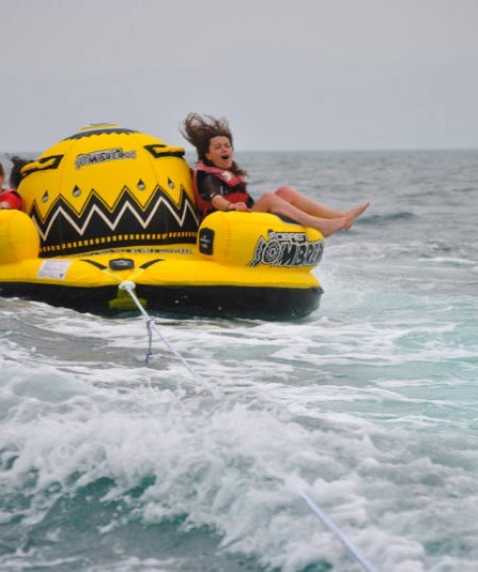 St Cyp Jet Ski 4
