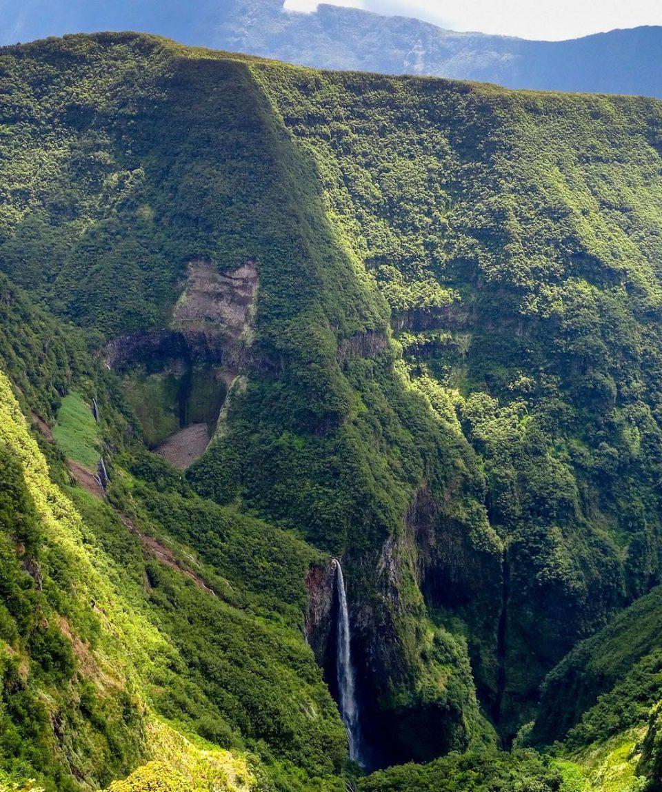 Bureau Montagne Réunion 1