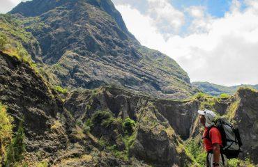 Bureau Montagne Réunion 2