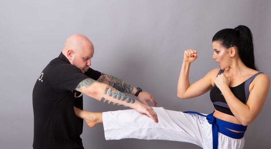 self-defense-5904580_1920